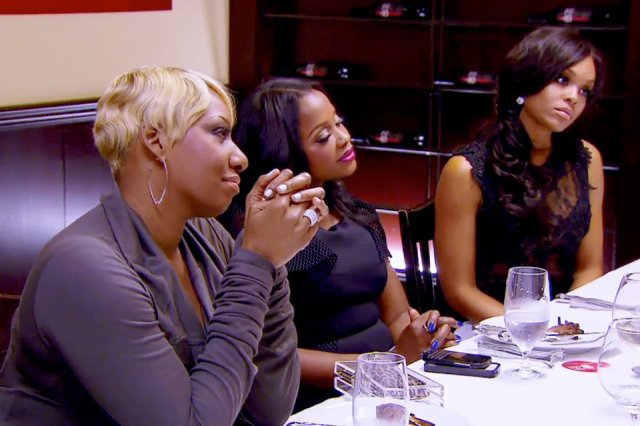 real-housewives-of-atlanta-season-7-715-19