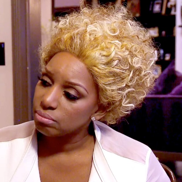 real-housewives-of-atlanta-season-7-nene-hair-17