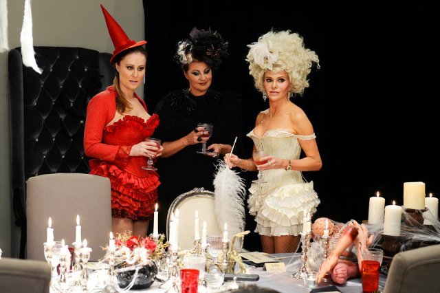 real-housewives-of-melbourne-season-2-episode-202-01