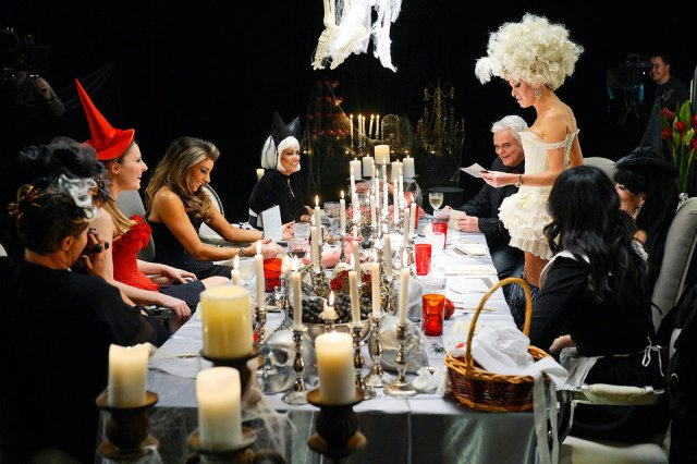 real-housewives-of-melbourne-season-2-episode-202-04