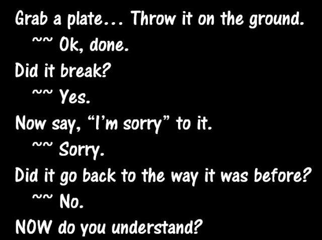 Grab a plate