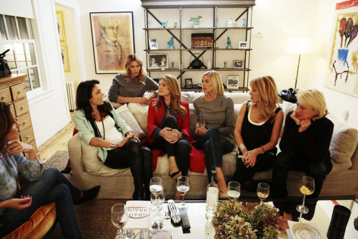 housewarming-in-the-hamptons-the-real-housewives-of-new-york-cit