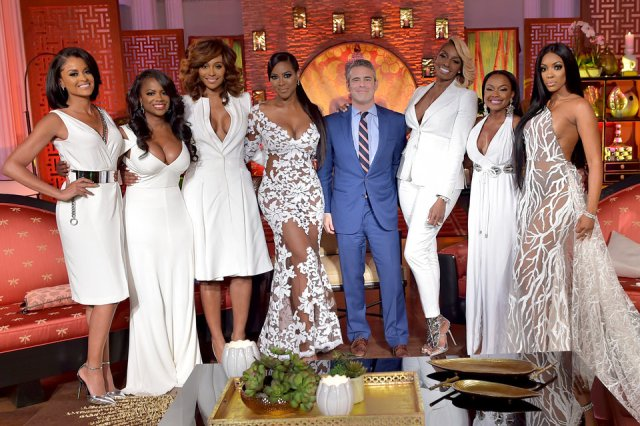real-housewives-of-atlanta-season-6-reunion-bts-28