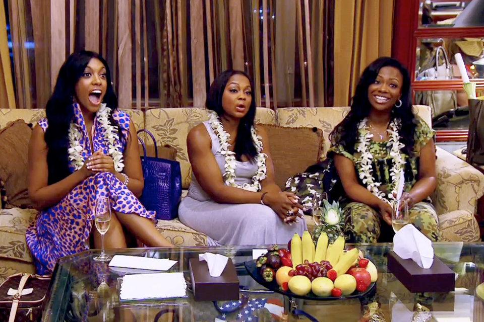atlanta Midget housewives of