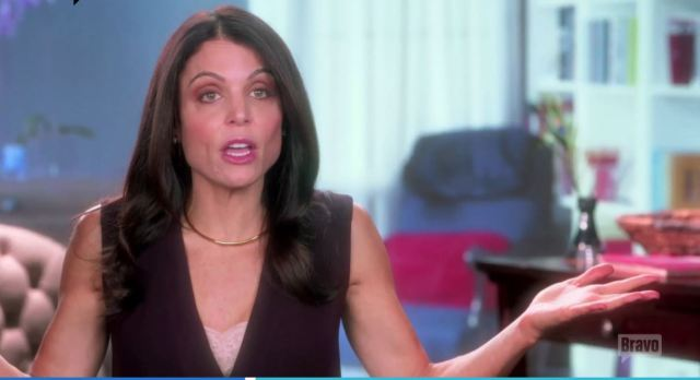 Bethenny TH2
