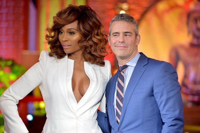 real-housewives-of-atlanta-season-6-reunion-bts-25