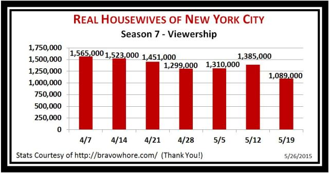 Viewership - Copy
