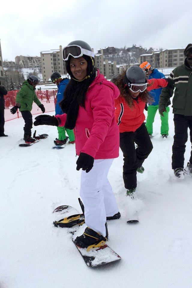 kandis-ski-trip-personal-pics-07