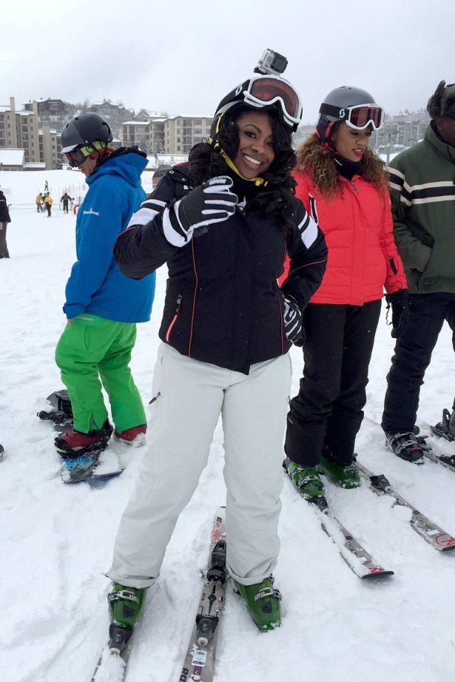 kandis-ski-trip-personal-pics-11